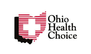 Ohio Health Choice